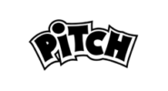 Ref-14